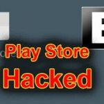 How to hack play store download the paid apps for free bangla.