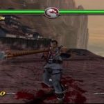 Mortal Kombat Deadly Alliance (GC) Free Cam Hack with download