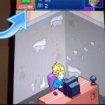 NEW Install PewDiePies Tuber Simulator Hacked iOS 9 10 – 10.2