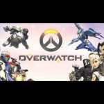 Overwatch licence serial cd keygen