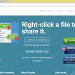 Share Files Online For Free W ShareByLink Easiest Method