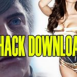 Star Wars Battlefront PC Hacks FREE DOWNLOAD UNDETECTED no survey