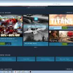 Steam Games Hack Download (Working on January 2017)