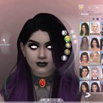 The Sims 4 Vampires Activation Keys Product Code – serial number
