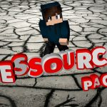 Top 3 Minecraft PVP Packs (1.8) No LAGS (1 Download = 1 Like?)
