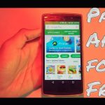 Top 5 Playstore Alternatives Apps Paid App for Free