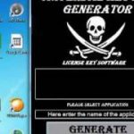 Universal Keygen generator 2017 Free Download With Crack