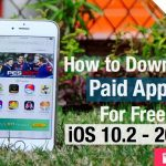 Updated 2017 How to Download Paid Apps For Free – Get Hacked
