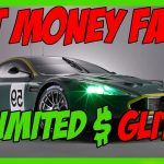 gta 5 money hack 1.37 – gta 5 online – unlimited money glitch