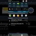 how to download paid android apps for free