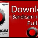 Bandicam registration process without watermark 200 working