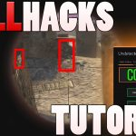 Black Ops 2 Hack Pc VSAT WallhackESP Free Download Undetected