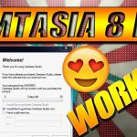 Camtasia Studio 8 key and name 2017 crack patch Serial