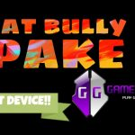 Cheat bully android, cheat money ( root )
