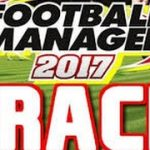 DOWNLOAD FOOTBALL MANAGER 2017 ;CRACK DEFINITIVA