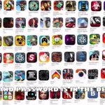 DOWNLOAD PAID APPS GAMES FROM APPSTORE FOR FREE