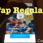 Download Paid Game and Apps Free NO PC No Jailbreak iOS9 10