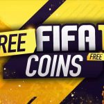 FIFA 17 FREE COINS FREE ULTIMATE TEAM COINS FIFA 17 PS4, XBOX,