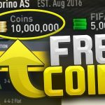 FiFa 17 Hack How to Hack Fifa 17 999,999 Free Coins Points