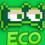 Growtopia Hacking Accs 8 30 Dls+ EcoEarth