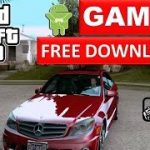 Gta San Andreas Android Paid Game Free Download Tutorial in