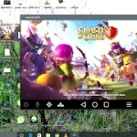 HOW TO DOWNLOAD ANY ANDROID GAME APP TO YOUR PCLAPTOP (For