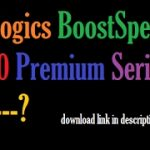 How To Download Auslogics BoostSpeed 9 1 2 0 Premium Serial Key