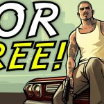 How To Download GTA San Andreas For FREE on PC FULL VERSION
