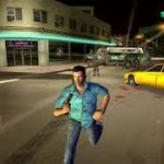 How To Download Install GTA: VICE CITY Game For Free On Any