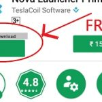 How to Download Playstore Paid Games Apps for FREE without