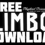 How to download LIMBO full version for free