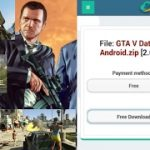 How to download New GTA 5 Game for Free 2017 (with all file )