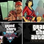 How to download grand theft auto for free on android