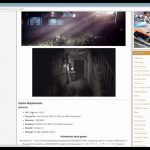 Resident Evil 7 Crack CPY 3DM Download PC Game Free