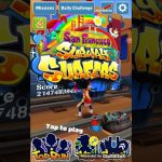 SUBWAY SURFERS HACKCHEAT DOWNLOAD 100 WORKING