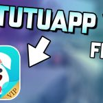 TuTu VIP FREE Download Paid Games FREE + Hacked Games iOS 10