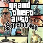 100 Free Working GTA San Andreas – Android (all GPU) HD