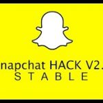 Snapchat hack – hack snapchat account: how to hack snapchat