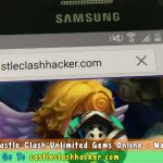 Castle Clash Hack Gems – Castle Clash Hack – How to Hack Castle
