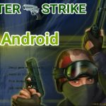 Counter Strike 1.6 On Android How To Download (HindiUrdu)
