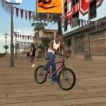 Download GTA San Andreas and other paid Games Apps for FREE from