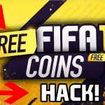 FIFA 17 Hack ? ? FREE FIFA 17 hack 2017 – Free Coins