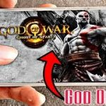 How To Download Install GOD OF WAR Ghost Of Sparta For Free On