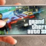 How To Download Install GTA 3 Game For Free On Any Android