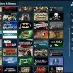 How To Download Play PSP PS2 Games On Android Using PPSSPP