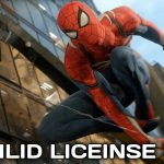 How To Download The Amazing Spiderman 2 in Android With Fix