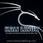 How To Free Download Kali Linux For PC In HindiUrdu