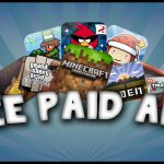 How to download android apps and games for free(very …