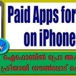 How to download paid Apps for free on iPhone..?