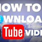 How to download video from YouTube without software 2017